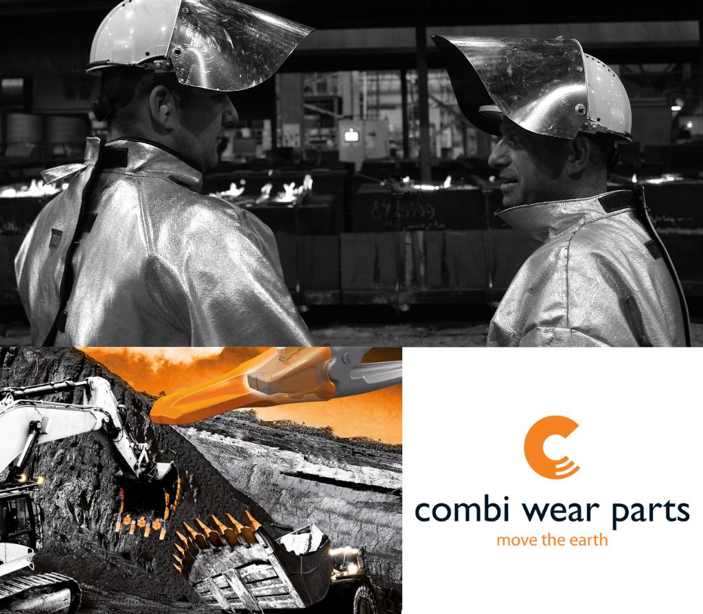 Vi söker Operatörer till Combi Wear Parts i Ljungby