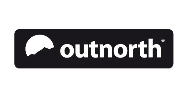 Nu söker vi personal till Outnorth!