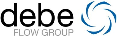 Utvecklingsbar redovisningsekonom till DeBe Flow Group i Växjö