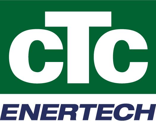 Operativ inköpare rekryteras till Enertech i Ljungby