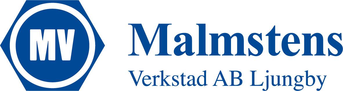 CNC operatör sökes till Malmstens Verkstad AB