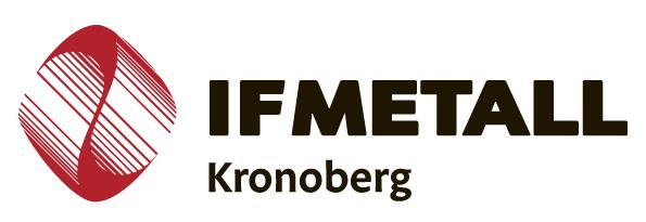 Redovisningsekonom/administratör till IF Metall