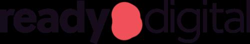 Digital marknadsförare för initial deltidstjänst till digitalbyrå i Växjö