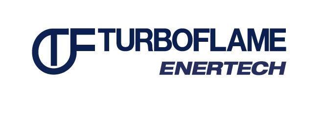 Servicetekniker rekryteras till Turboflame