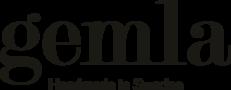 Erfaren möbeltapetserare rekryteras till Gemla Fabriker AB