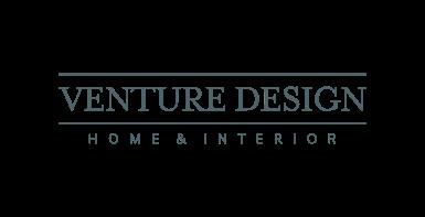 Ekonomiassistent till Venture Design