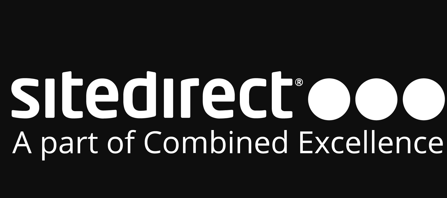 IT-utvecklare/Projektledare till SiteDirect i Växjö