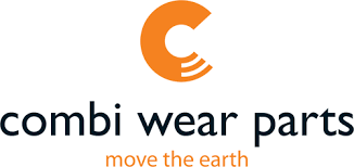 HR-Generalist sökes till Combi Wear Parts i Ljungby