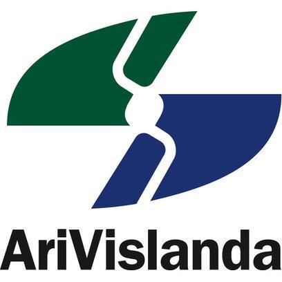 Vi söker montör till AriVislanda