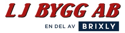 Inköpare/kalkylator rekryteras till LJ Bygg