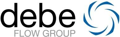 Erfaren inköpare till DeBe Flow Group AB i Växjö