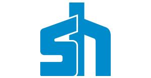 Driftingenjör och drifttekniker