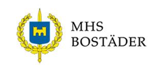Stiftelsen MHS Bostäder