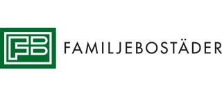 AB Familjebostäder