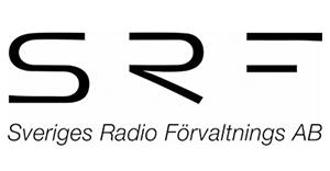Sveriges Radio Förvaltnings AB
