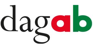 Dagab Inköp & Logistik AB