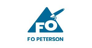 F.O. Peterson & Söner Byggnadsaktiebolag
