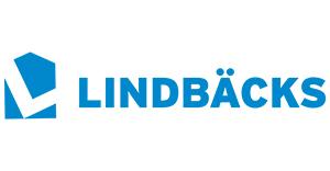 Lindbäcks Bygg AB