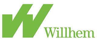 Willhem AB