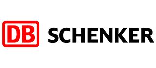 Schenker Property Sweden AB