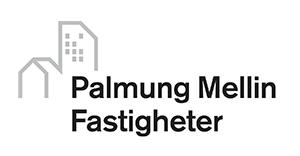Palmung Mellin Fastigheter AB