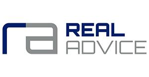 Kommersiell fastighetsmäklare / Transaktionsrådgivare
