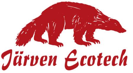 Säljande Projektledare till region mitt logotyp