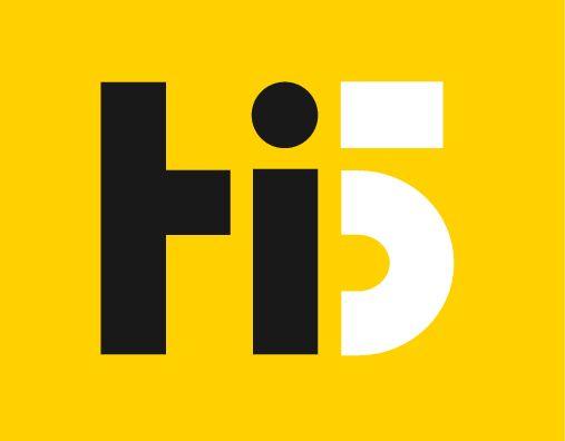 Kundansvarig Säljare logotyp