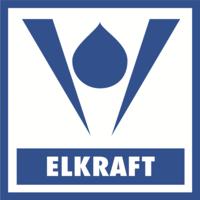 Account manager till Elkraft Sverige logotyp