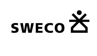 Anbudskoordinator till Swecos installationskonsulter i Stockholm logotyp