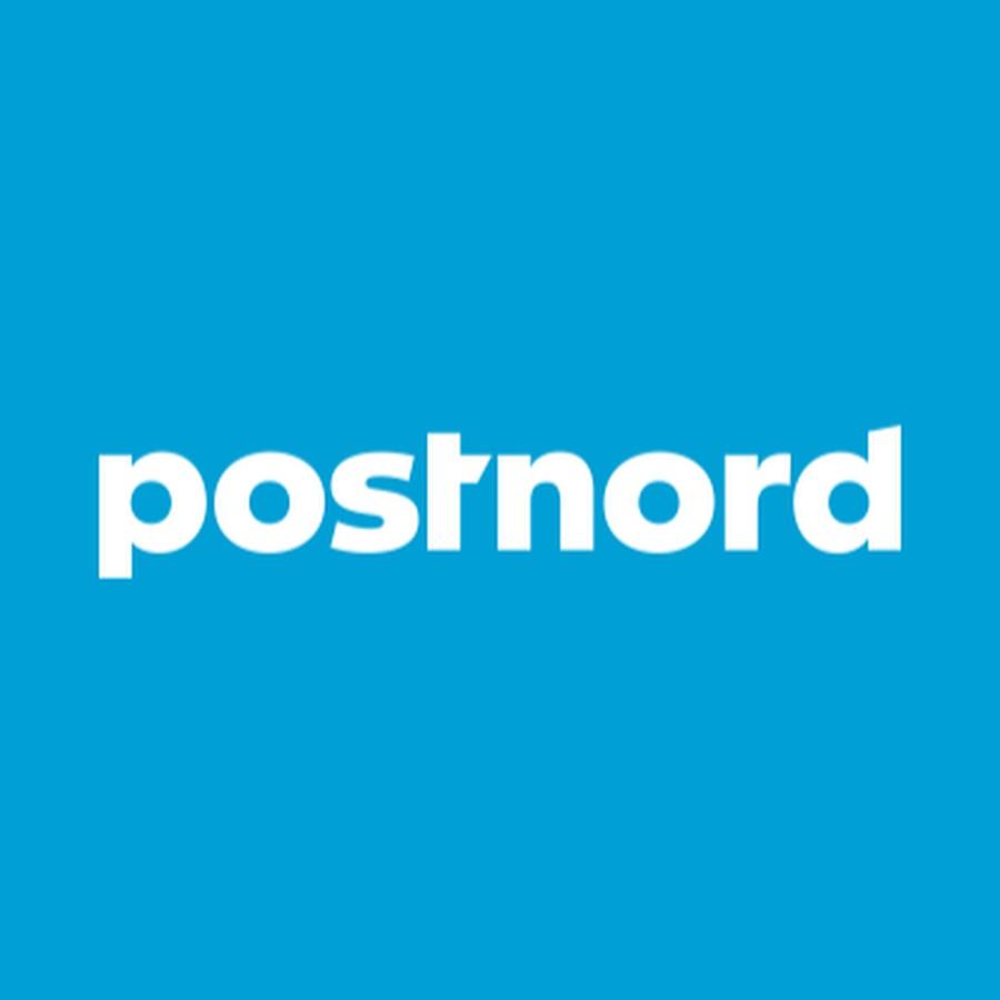 Elkunnig underhållstekniker till brevterminal logotyp