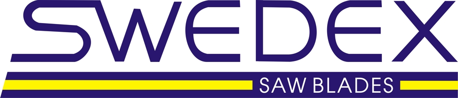 Maskinoperatör – Profilslipare logotyp