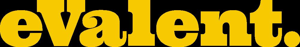 E-handelssäljare logotyp