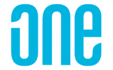ONE Nordic söker Projektledare Montage logotyp