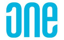ONE Nordic söker Elkonstruktör logotyp