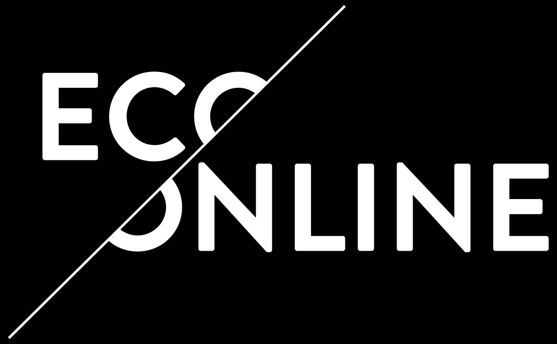 Innesäljare till EcoOnline