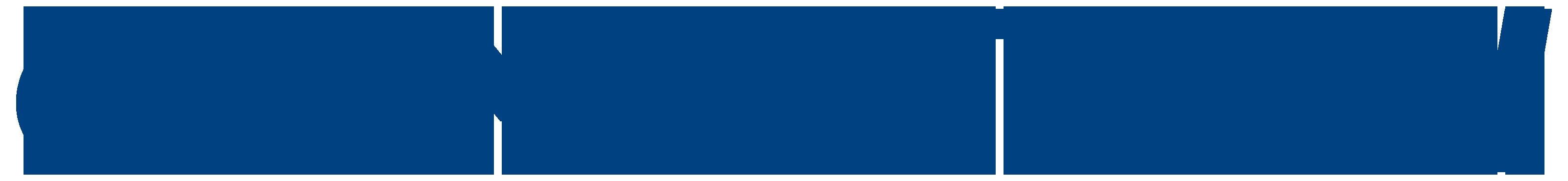 Systemutvecklare – Molnbaserade lösningar logotyp