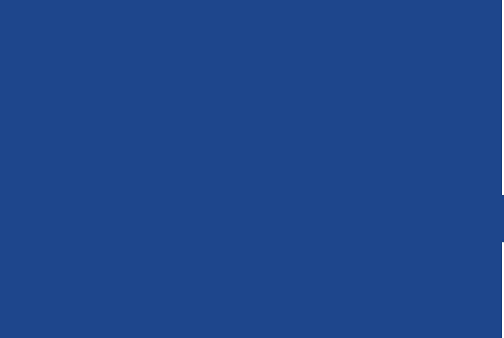 Platschef på ledande byggföretag logotyp