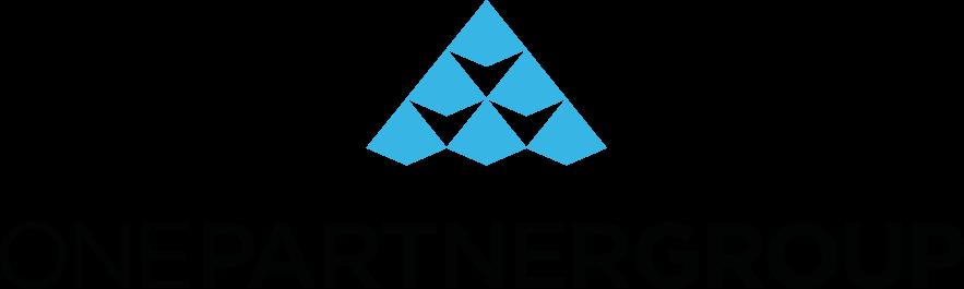 Driven arbetsledare logotyp