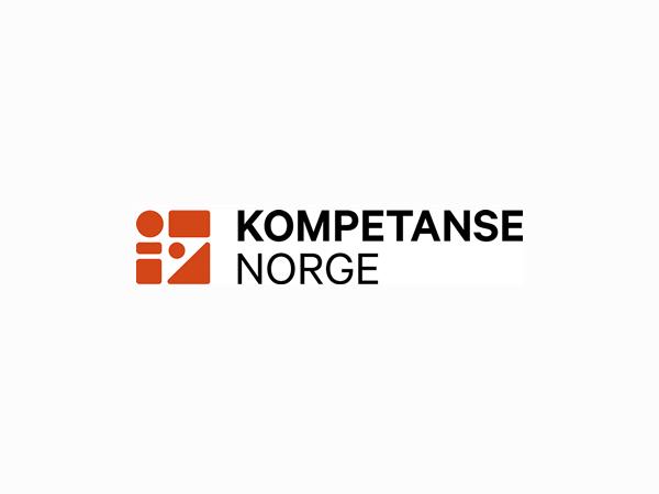 Er du eksperten som kan bidra til å løfte et helt direktorat opp i skyen? Kompetanse Norge bygger et solid fagmiljø innen it og innovasjon, og søker nå: