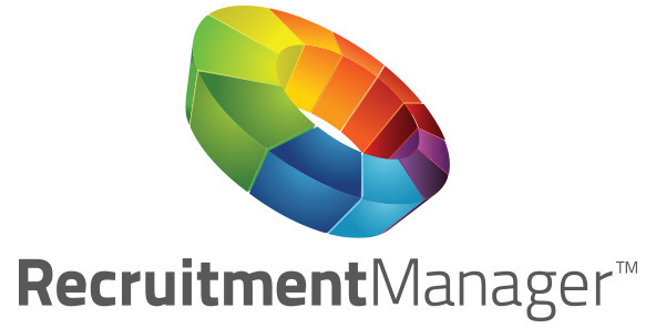 Recruitment Manager AS