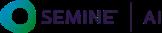 Lead developer for Semine AI in Kristiansand