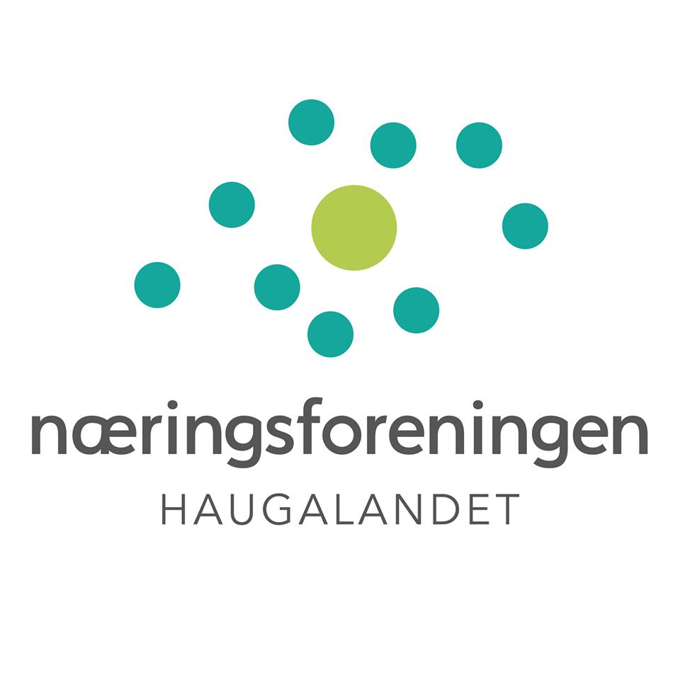 Stillings logo