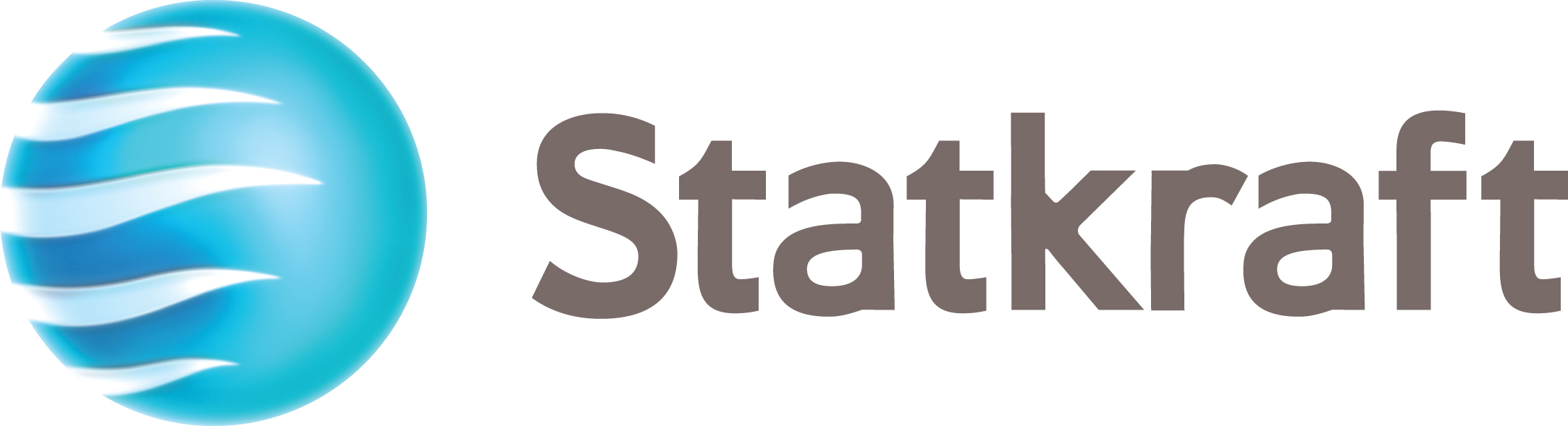 Statkraft AS