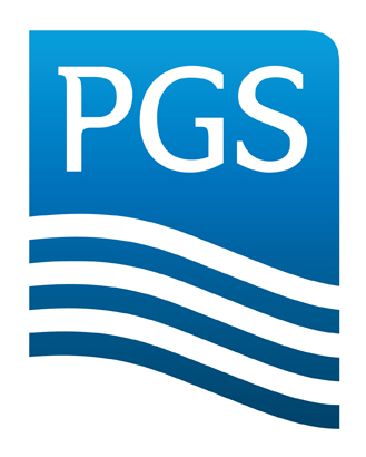 PGS GEOPHYSICAL AS