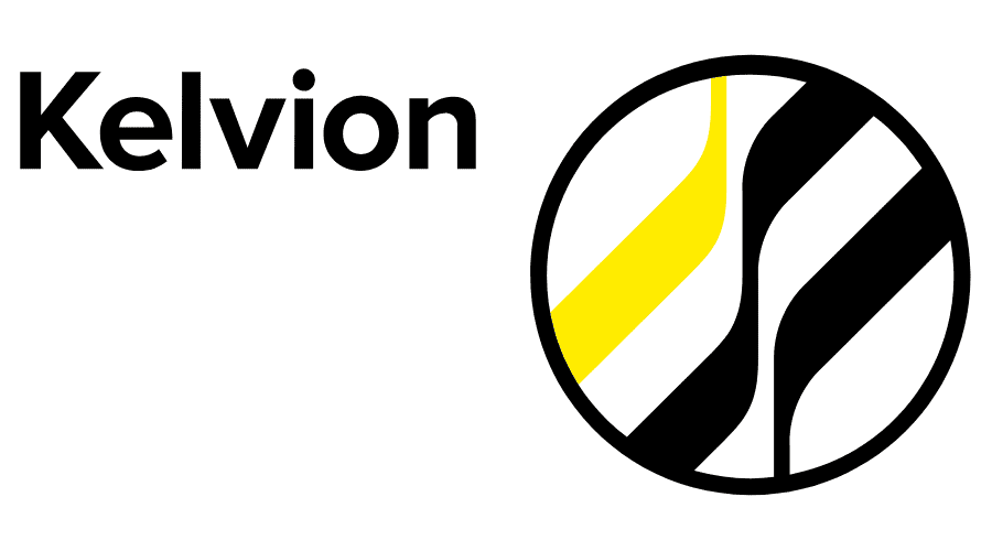 Kelvion AB