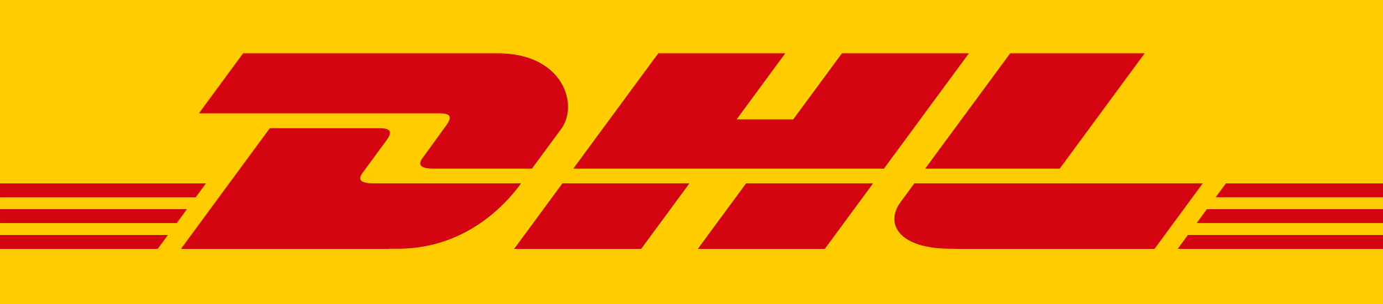 DHL Express (Norway) AS