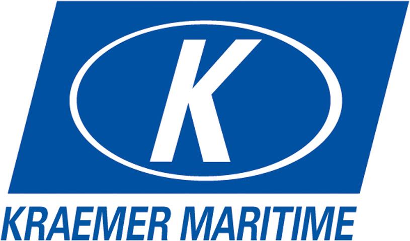 Kraemer Maritime AS Avd Ålesund
