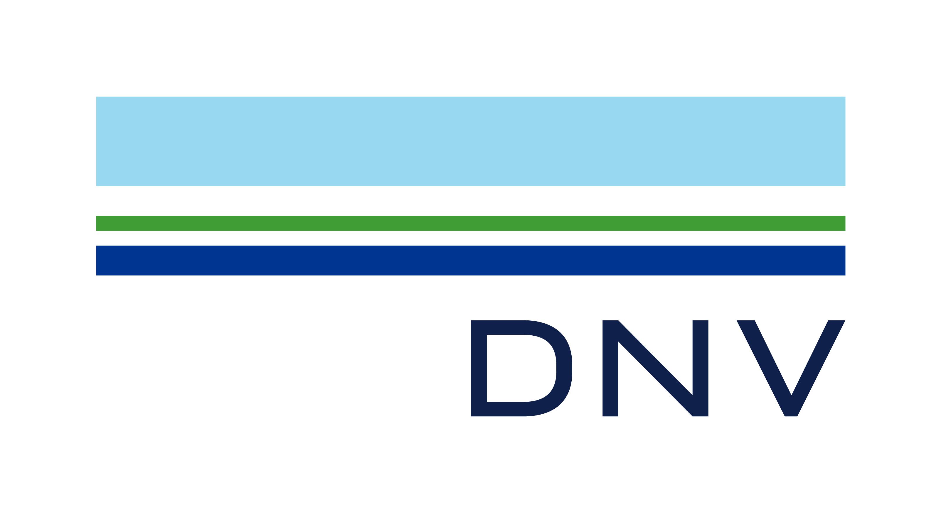 DNV AS
