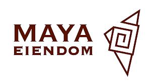 Maya Eiendom AS
